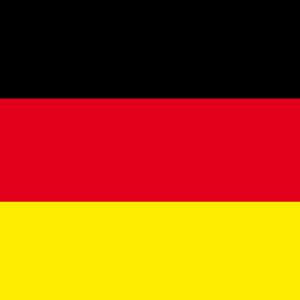 【世界遺産を巡る旅】ドイツ後編