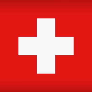 【世界遺産を巡る旅】スイス