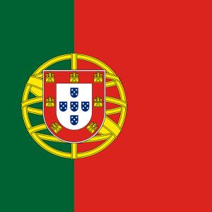 【世界遺産を巡る旅】ポルトガル後編