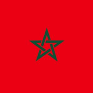 【世界遺産を巡る旅】モロッコ