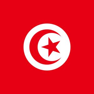 【世界遺産を巡る旅】チュニジア