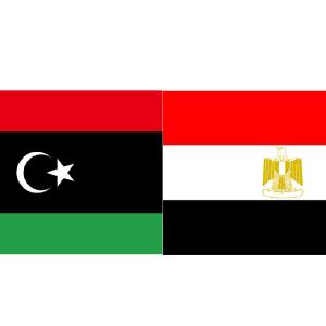【世界遺産を巡る旅】リビア、エジプト