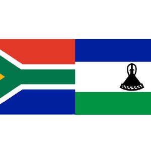 【世界遺産を巡る旅】南アフリカ、レソト