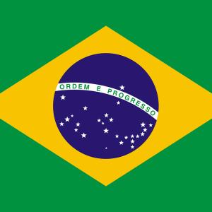 【世界遺産を巡る旅】ブラジル後編