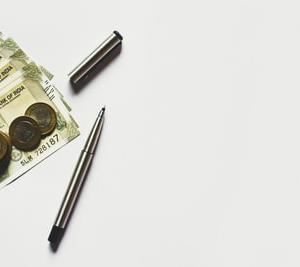 【債券】とは何か?債券に関する重要語句、特徴と種類について分かりやすく解説