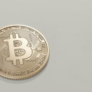 仮想通貨(暗号資産)とは何か?仕組みやメリット・デメリットを解説!