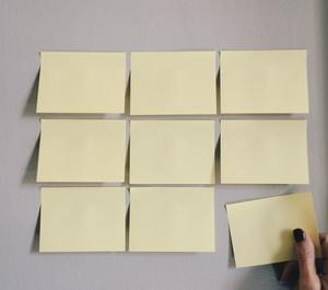 『板』とは何か?板はどこで見れるの?画像付きで分かりやすく解説