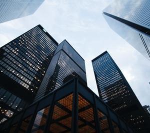 【国内ネット証券大手】SBI証券の5つのメリットと2つのデメリットを徹底解説!