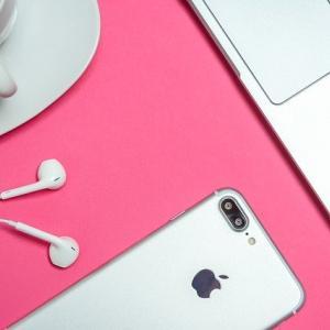 【楽天経済圏】楽天モバイルの5つのメリットと2つのデメリットをわかりやすく解説!