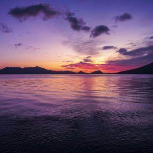 支笏湖行ってきました!
