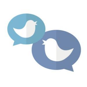 Twitter1,000フォロワー は2か月で可能?