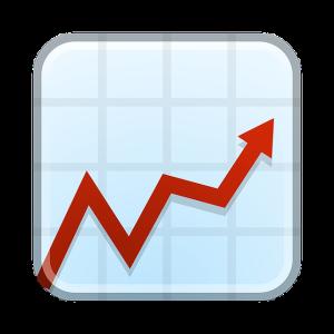 日銀がETFの買い入れ方針変更!日経平均株価は下がったが、株式市場全体は下がってない!