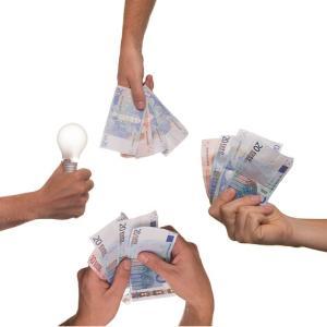 ひふみ投信のレオスがベンチャーキャピタル 「レオス・キャピタルパートナーズ」を設立!個人投資家も出資できるのか?