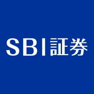SBI証券×バンガード!VTIやVYMに投資する「SBI・Vシリーズ」を発表!低コスト競争が激化!
