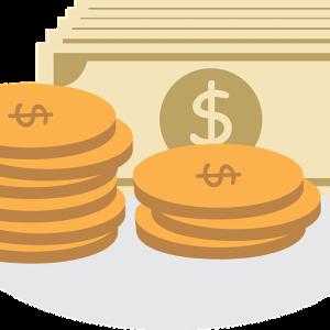 仮想通貨は10月から上がっていく!2021年末にビットコインは1,000万円突破するのか?
