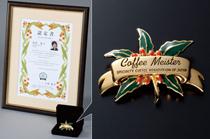 コロナ/非常事態宣言でコーヒーセミナー中止が相次いだ期間でした