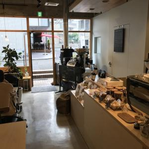 RoastDesignCoffeeと日本スペシャルティコーヒー協会(SCAJ)のカッピングトレーニング・セミナーに参加