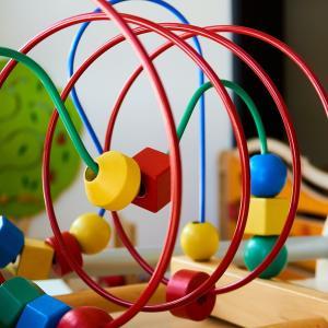 【体験談】4歳の息子が受けた田中ビネー知能検査Ⅴの内容と結果について