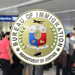 フィリピン入国で警告!フィリピン人の配偶者でも拒否される例とは?