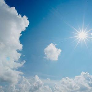フィリピン気温が異常気象で50℃超え!けいれん等、人体に危険レベル・・