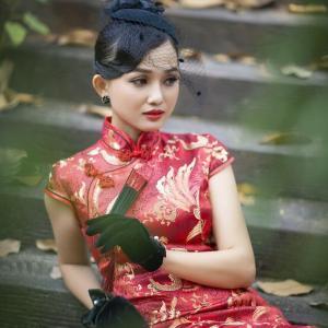 未成年少女ら女性20人救助は中国人専用×××!誘拐や殺人も相次ぐ・・