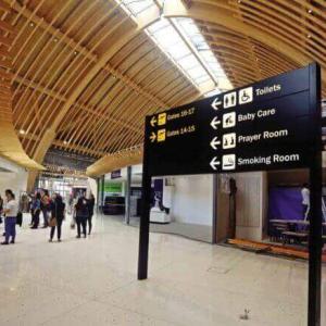 セブ島マクタン空港が閉鎖されるワケとは・・//リゾートで姓差別!!