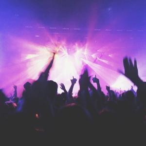 セブ島クラブでパリピたちが大騒ぎ!マンゴーストリート夜遊び復活?2021