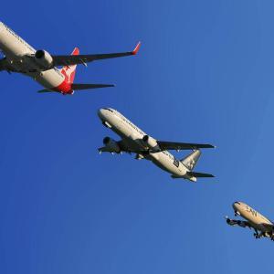 入国ルールで大激突!セブ行の便をマニラ空港に迂回させる泥沼のワケ・・