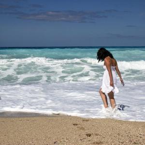 セブ島オスロブの海で少女を襲った動物とは?//フィリピン治安情報・・