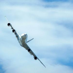フィリピン航空2020年の最終赤字1600億円!第11章破産○○を計画か