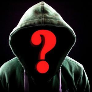 フィリピン外国人犯罪、中国・韓国に続いて不良○○人の犯罪が多い・・