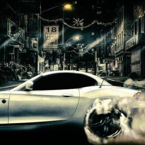 BMWに乗ったC国系大暴れ!マニラを逆走カーチェイスの謎多き男とは・・