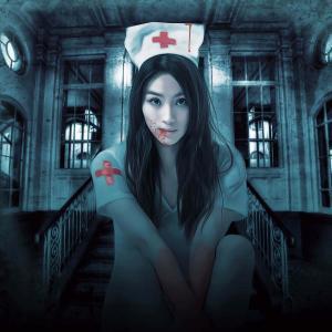 セブ島ロックダウンの危機が迫る中、看護師たちが辞めてくワケとは・・