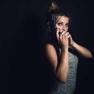 セブ警察に麻薬情報の提供者である女性が○○!特別なフリーランスとは・・