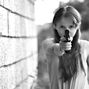 アンヘレスで銃撃戦!外国人4人を射殺、つい3日前の大捕り物にも関与か・・