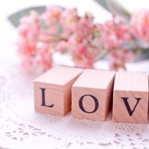 【明日募集開始】 あなた次第で恋愛はどんどん変えていける♡