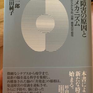 発達障害の原因と発症メカニズム-黒田洋一郎・木村黒田純子著---続---