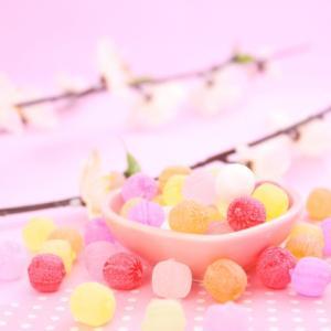 バレンタインに和菓子!期間限定お取り寄せ5選