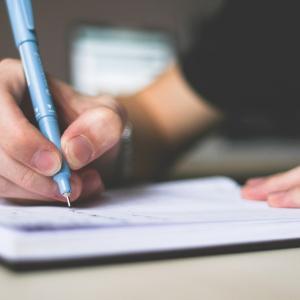 試験対策になるタイ語おすすめ問題集「タイ語実力アップ問題集 」|