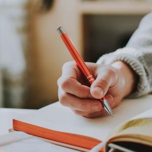 【タイ語の勉強が続かない人へ】タイ語学習を継続させる7つのコツ