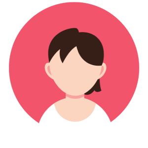 タイ語での自己紹介に使える定番タイ語フレーズ15選
