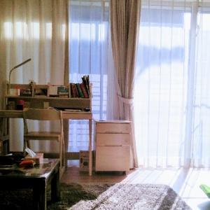 【朝活のコツ】家事のやる気が出る方法を考える