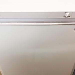 冷凍庫を買ってQOLを上げた日記