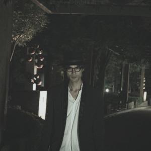 飯沼陸の黒幕は神奈川にいる! Facebookには顔画像がバッチリあるぜ!