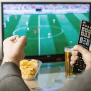 サッカーを視聴するにはどこがいいのか