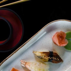 GO TO EAT【無限くら寿司】でギリギリを目指してみた