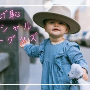逃げ恥新春スペシャルに登場した育児グッズ!