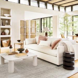 駐在妻!!アメリカでオシャレな家具を買う!