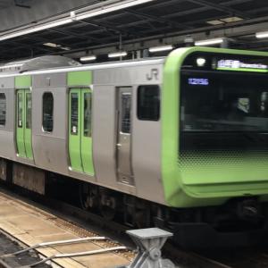 東海道線、東京駅から神戸駅まで言えますか?~駅名記憶向上委員会 on Youtube~