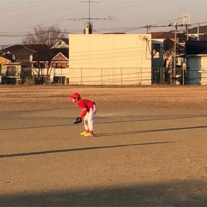 子鉄、野球はじめるってよ~保護者負担ゼロの野球教室ポルテ~